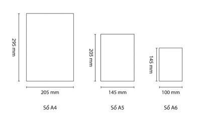 Hình-ảnh-kích-thước-sổ-1.jpg