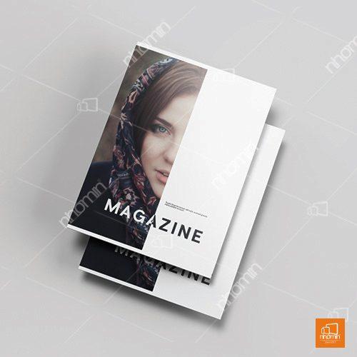 Thiết kế sách độc đáo
