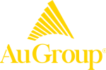 cropped-logo-augroup.png