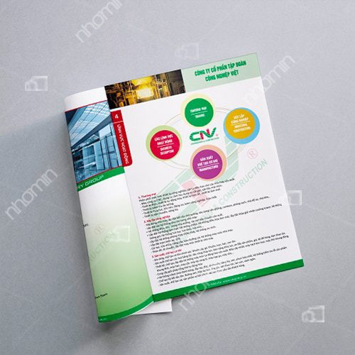 in-catalogue-cong-ty-tap-doanh-cong-nghiep-viet.jpg