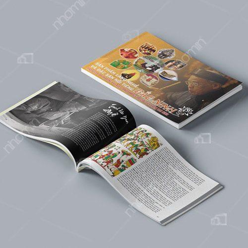 mau-catalogue-san-pham-lang-nghe-Bac-Ninh.jpg